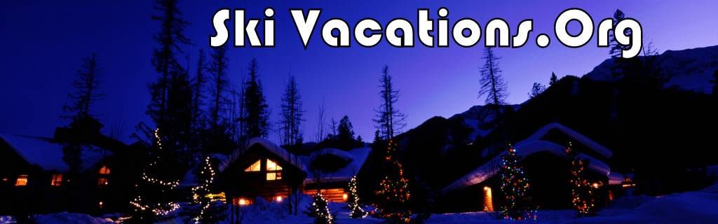 Ski Vacations.org